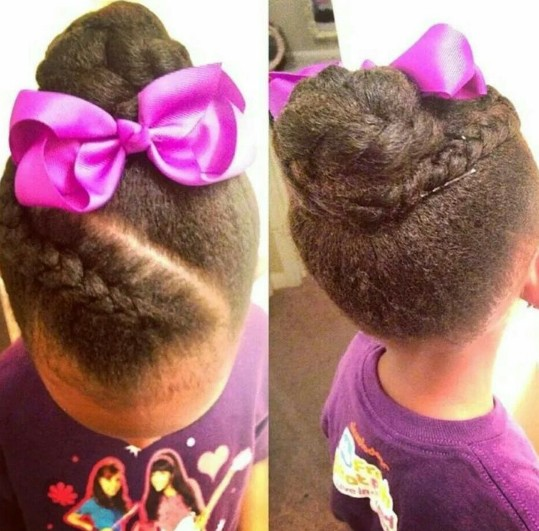 ... Hairstyles for Girls ? Latest Hair Styles for Little Girls Styles