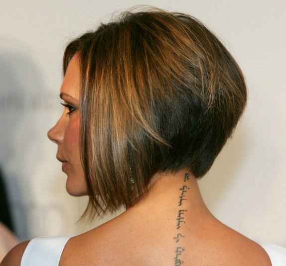 Wondrous 60 Hottest Celebrity Short Haircuts For 2017 Styles Weekly Short Hairstyles For Black Women Fulllsitofus