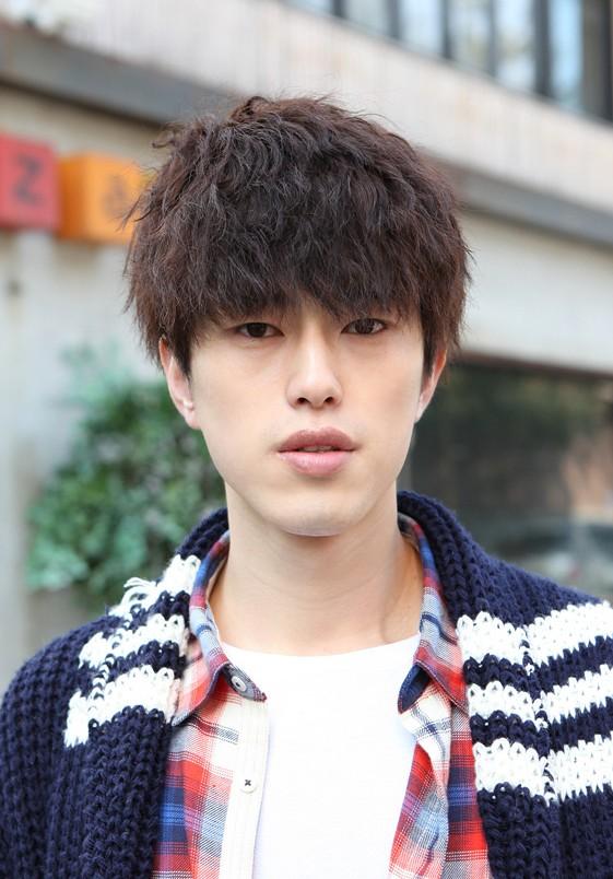 Excellent 75 Best Asian Haircuts For Men Japanese Hairstyles Amp Korean Short Hairstyles For Black Women Fulllsitofus