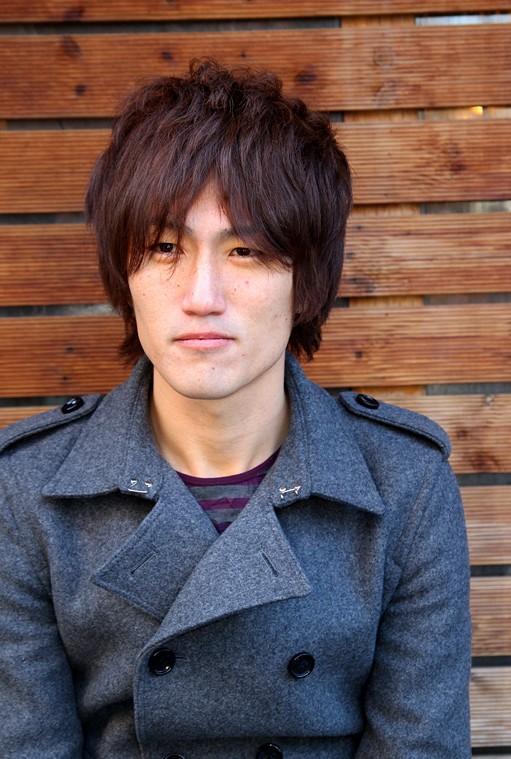 Super 75 Best Asian Haircuts For Men Japanese Hairstyles Amp Korean Short Hairstyles For Black Women Fulllsitofus