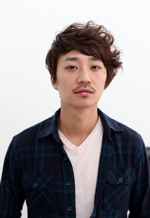 Stupendous 75 Best Asian Haircuts For Men Japanese Hairstyles Amp Korean Hairstyles For Men Maxibearus
