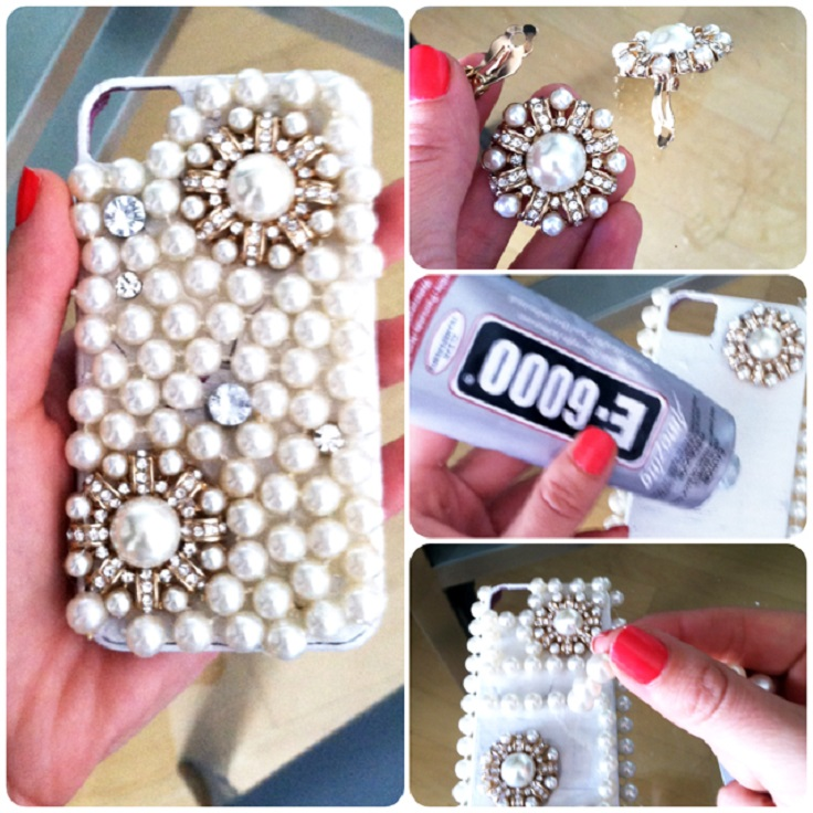 top-10-best-diy-pearls-projects_06