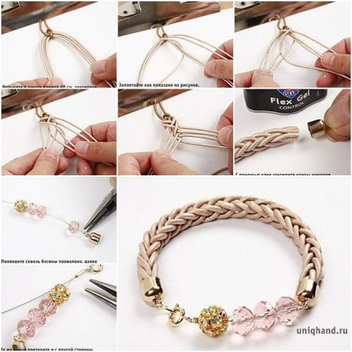 20 diy jewelry ideas diy jewelry crafts with picture