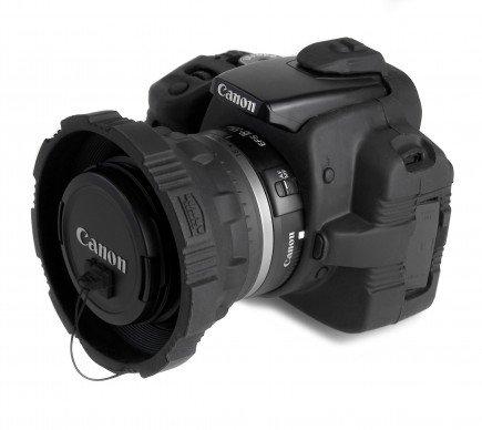 A Good Camera