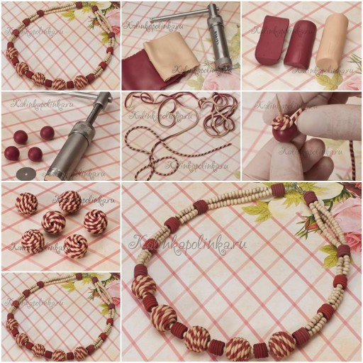 How-To-Make-Clay-Beads-Collar-like-jewelry-step-by-step-DIY-tutorial-instructions-thumb-512x512