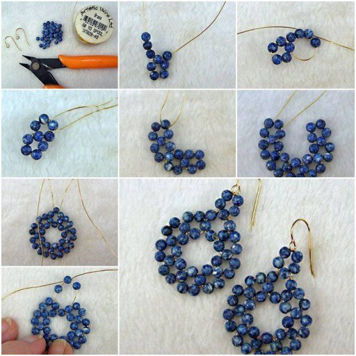 How-To-Make-gold-wire-Beads-or-pearl-jewelry-Earrings-step-by-step-DIY-tutorial-instructions-thumb-512x512