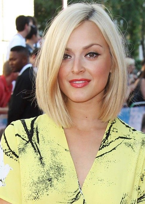 Celebrity fashion 2019 pinterest hairstyles