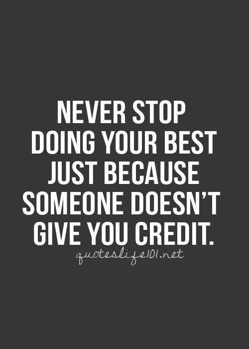 Motivational & Inspirational Picture Quotes