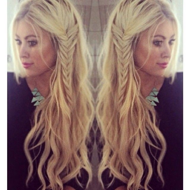 Marvelous Stylish Boho Braided Hairstyle Styles Weekly Short Hairstyles Gunalazisus