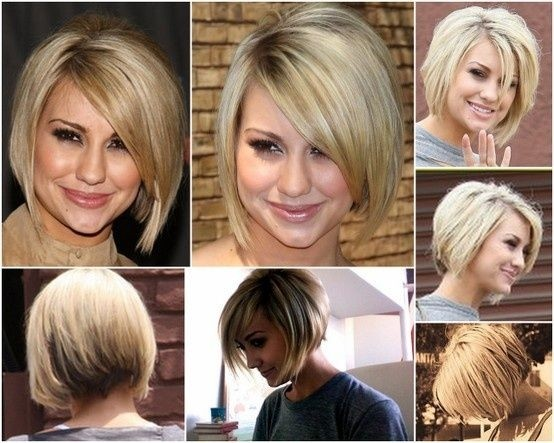 25 Stunning Short Hairstyles for Summer 2020 - Chic Short Haircuts ...