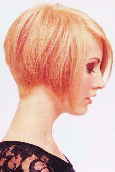 Awesome 25 Stunning Short Hairstyles For Summer Styles Weekly Hairstyle Inspiration Daily Dogsangcom