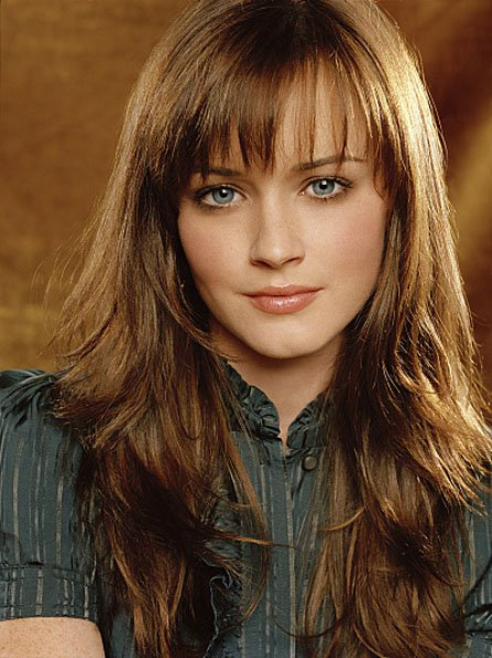 bangs-hairstyles-fuadvvqu-long-hairstyles-with-bangs-for-round