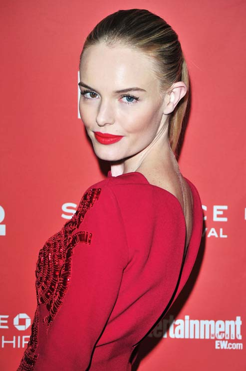 beauty_exclusive_kate_bosworth1_detail