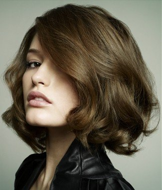 short-bob-hair-with-bang-bmodish