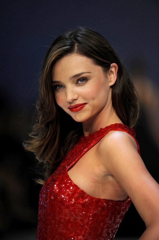 ten_amazing_celebrity_beauty_looks_to_inspire
