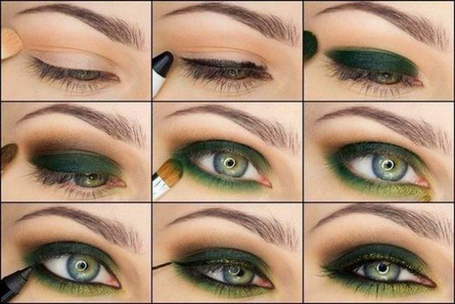 20-Amazing-Eye-Makeup-Tutorials-61