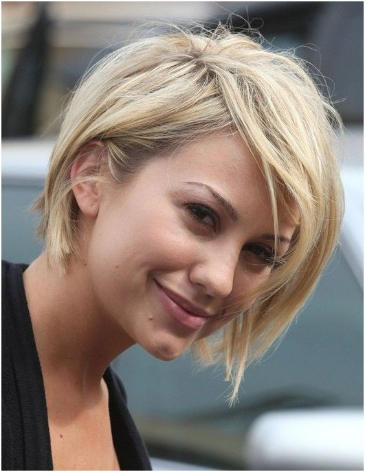 Fine 22 Hottest Short Hairstyles For Summer 2015 Styles Weekly Short Hairstyles Gunalazisus