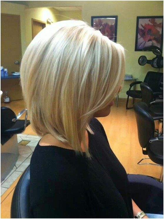 Hairdos for Short Straight Hair: Easy Haircuts 2015