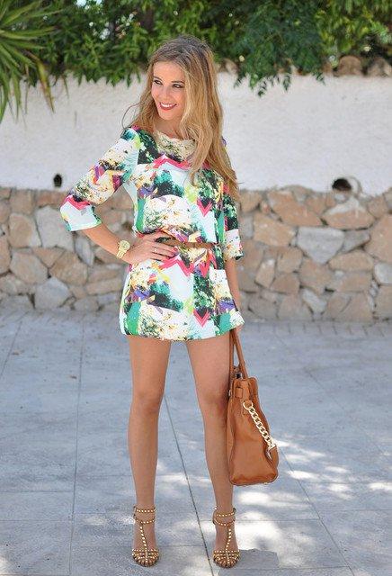 choies-graphic-michael-kors-dresses~look-main-single