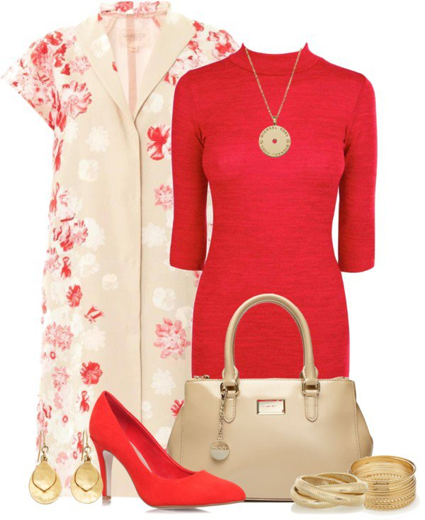 cute-red-coral-for-easter-2014