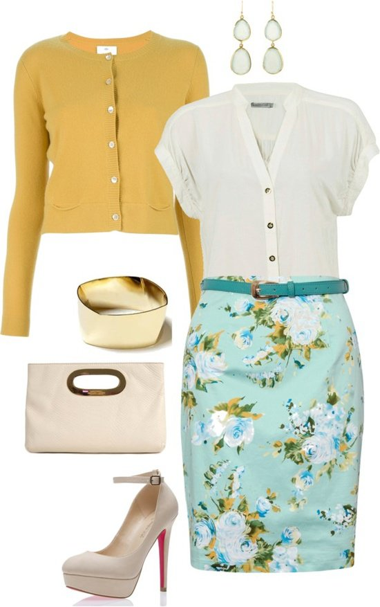 easter-outfits2