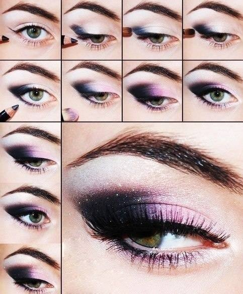 eye-makeup-tutorial1