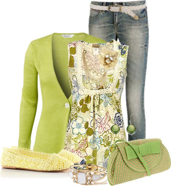 lime-green-outfit-for-easter