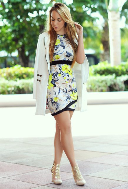 missguided-dresses-cici-hot-coats~look-main-single