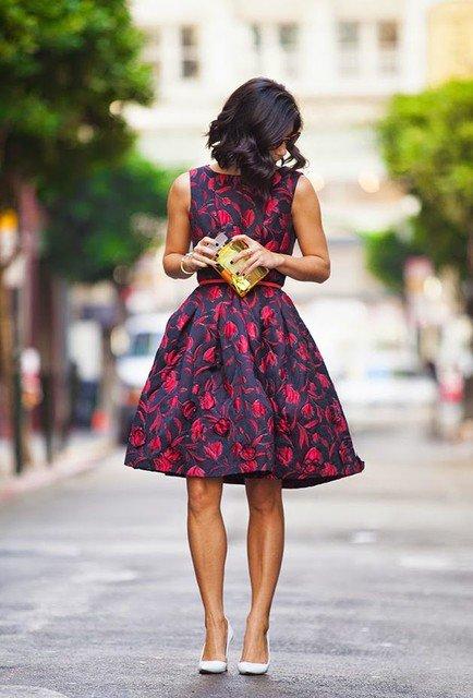 nice-dress-fashion-inspiration-pinterest~look-main-single