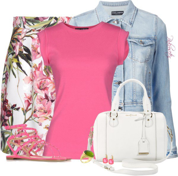 pink-floral-easter-outfit-polyvore