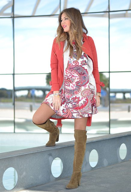 que-guapa-dresses-abaday-trenches~look-main-single