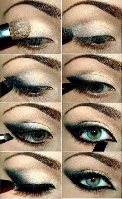 sexy-wedding-eye-makeup-eyes-www.finditforweddings.com-