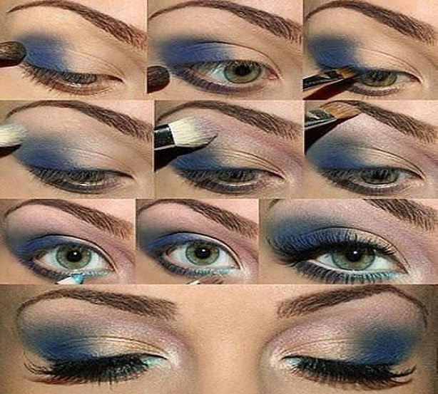 the-good-make-up-tutorials-for-inexperienced-eyes381-1412684154