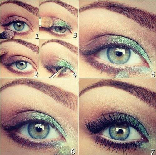 the-good-make-up-tutorials-for-inexperienced-eyes565-1412684154