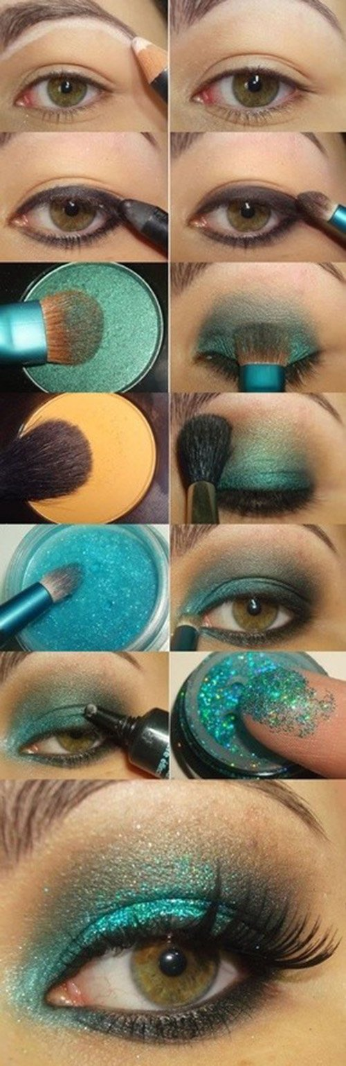 the-good-make-up-tutorials-for-inexperienced-eyes85-1412684155
