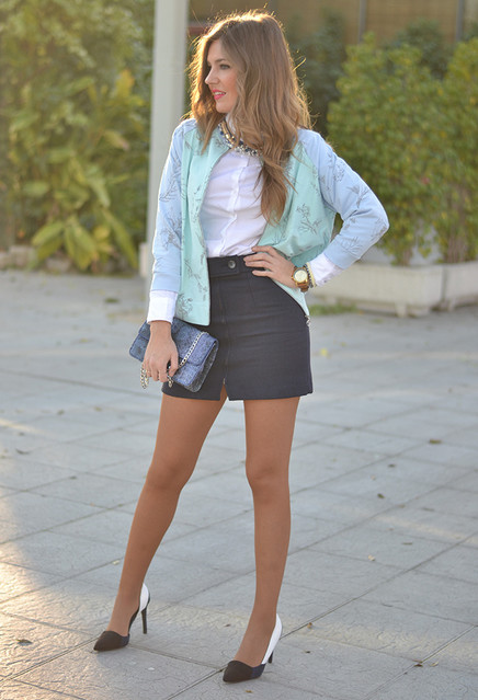 trendipia-sweaters-zara-skirts~look-main-single