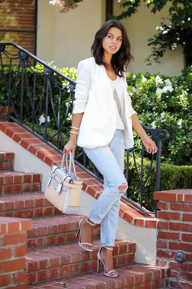 vivaluxury-fashion-blog-by-annabelle-fleur-15~look-main-single