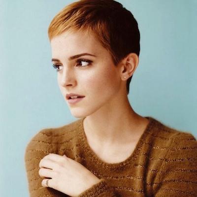 The Emma Watson