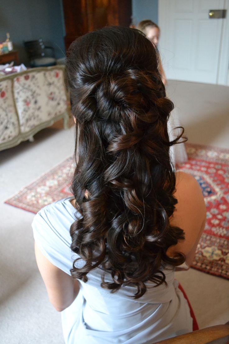 20 best wedding hairstyles | styles weekly