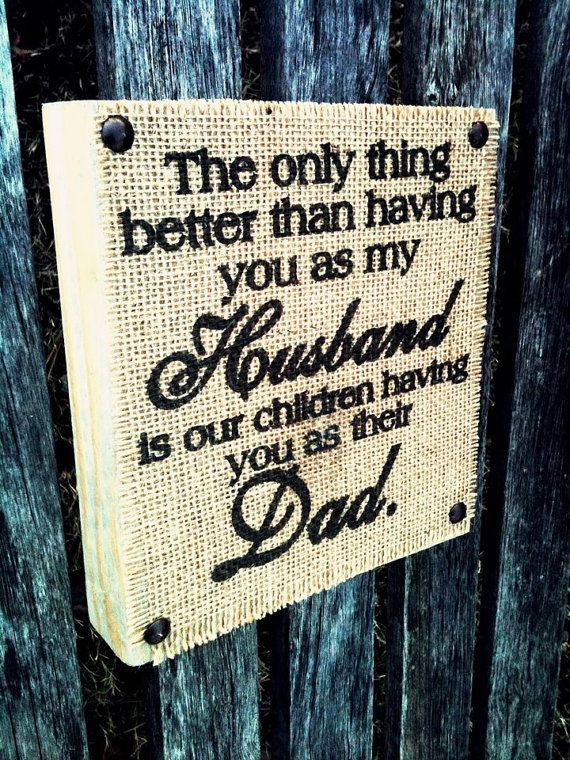 Father's Day Quotes-10