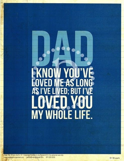 Father's Day Quotes-14