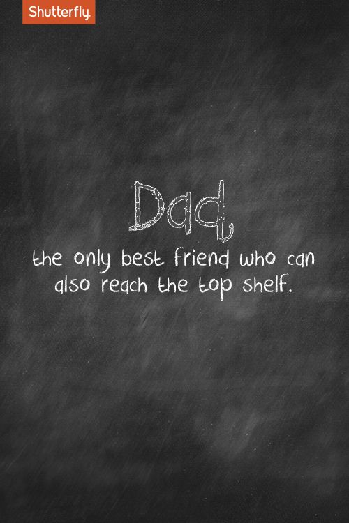 Dad Inspirational Quotes Cool 48 Inspirational Quotes For Father's Day Styles Weekly