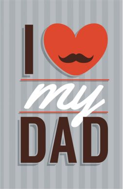 Father's Day Quotes-5