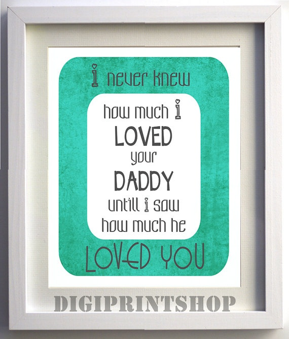 Image of: Daddy Fathers Day Quotes7 Webtrafficroi 21 Inspirational Quotes For Fathers Day Styles Weekly