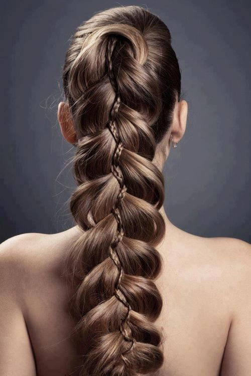 Just Braid It