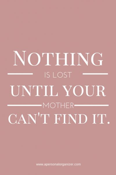 22 mother s day quotes quotes for mother s day styles