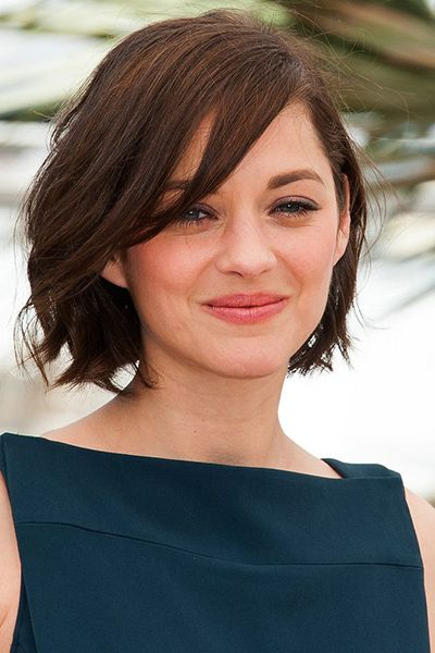Surprising 21 Bob Haircuts For Fine Hair Styles Weekly Hairstyle Inspiration Daily Dogsangcom
