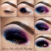 purple-smokey-eyes131