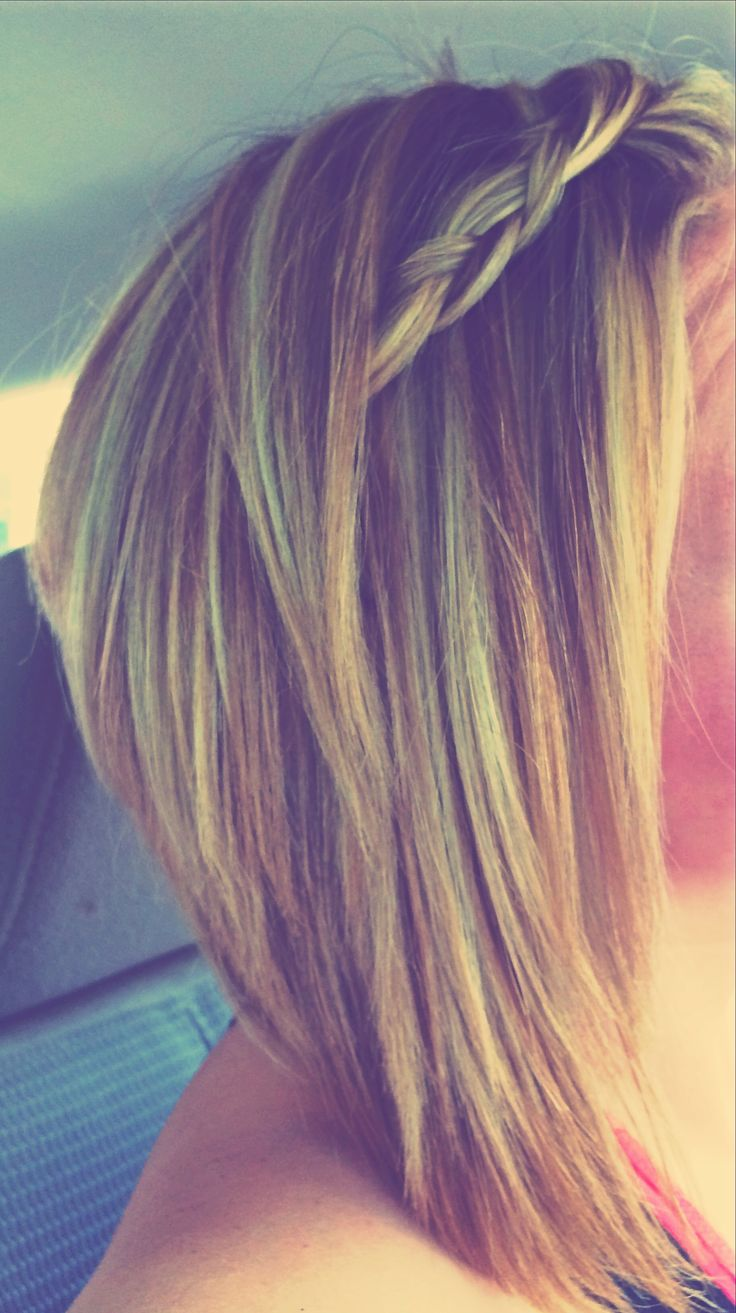 28 Fabulous Lob Hairstyles Youll Want To Copy Now Styles Weekly