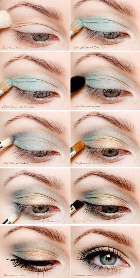 Forum on this topic: 22 Truly Beautiful Spring Beauty Trends, 22-truly-beautiful-spring-beauty-trends/